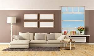 Roller Wohnzimmer Couch : wohnzimmer beige einrichten die neuesten innenarchitekturideen ~ Indierocktalk.com Haus und Dekorationen