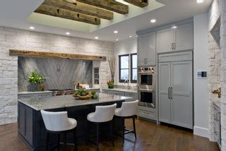 kitchen wine cabinets room of the day a kitchen of materials 3489