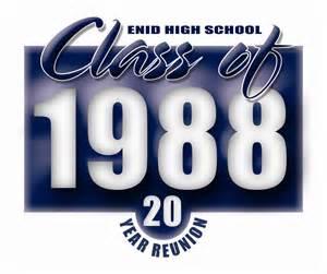 ideas for class reunions logo bagumbong high school reunion logo by romeocatap on