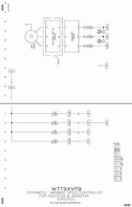Milnor Wiring Diagrams Haynes Wiring Diagrams Wiring Diagram