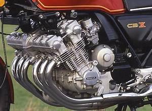 Motorrad Kühler Reinigen : motorrad technik vergaser reinigen ein bericht von winni scheibe ~ Orissabook.com Haus und Dekorationen