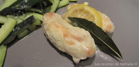 cuisiner le lapin au vin blanc les recettes de nathalie lapin au citron et vin blanc