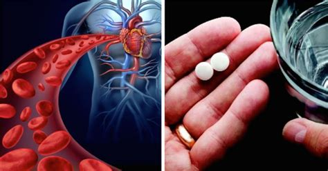 blood heart aspirin thinners disease take healthy clots stroke natural risk thinner ward should medications thinning side effects dangerous medical