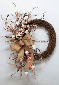 25 best ideas about wreaths on door wreaths wreath ideas and diy wreath hanger