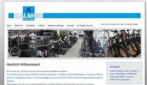 Müller Osnabrück öffnungszeiten : bissendorf fahrradh ndler in ~ Eleganceandgraceweddings.com Haus und Dekorationen