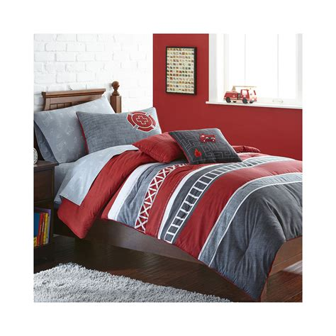 frank bedding deals frank and lulu ladder 23 comforter set offer