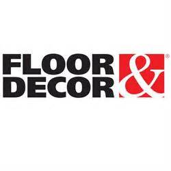 floor and decor ft myers top 28 floor and decor ft myers fort myers home decor