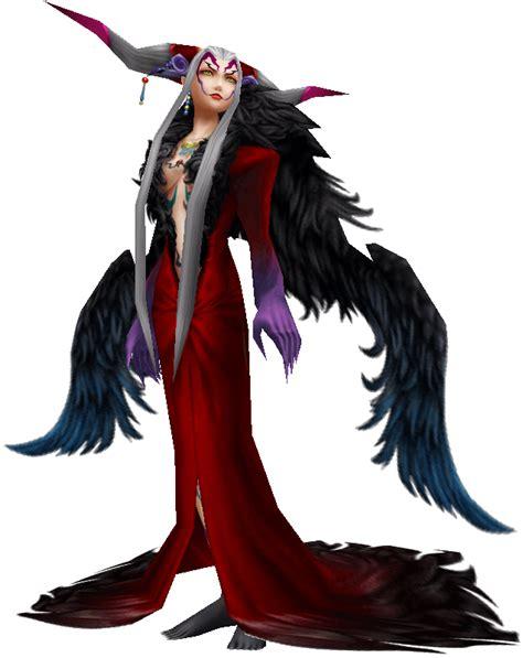 ultimecia original dissidia dream characters wiki