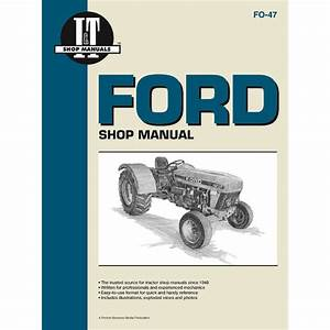 1115-2234  New Holland Service Manual 144 Pages  May