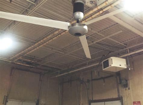 hvls commercial ceiling fans industrial ceiling fan media gallery swifter fans