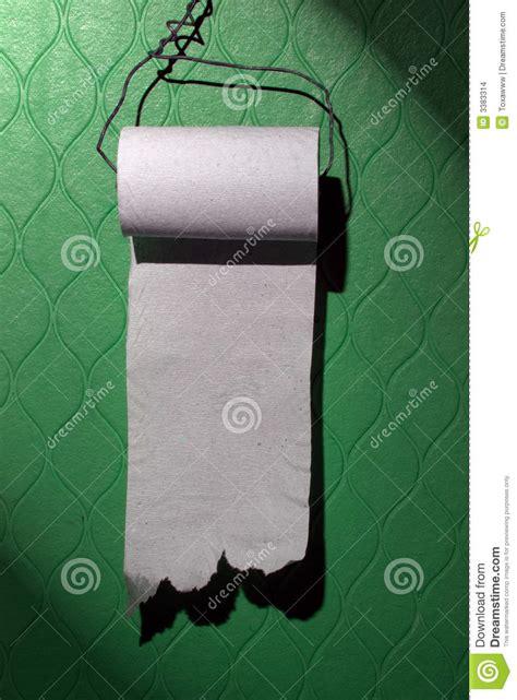 kmart toilet paper holder deer toilet paper holder kmart kmart 31 photos u0026 79