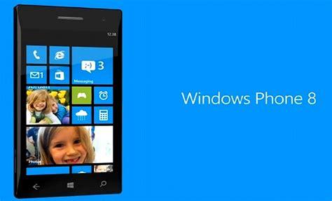 best windows 8 smartphone best windows 8 smartphones 2013