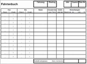 Fahrtenbuch Abrechnung : elkato fahrtenbuch ~ Themetempest.com Abrechnung