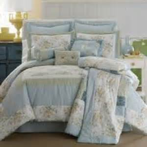 new jcpenney judy comforter set king bonus quilt 300 cotton floral country chic ebay