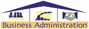 Business Administration   Thassim Beevi Abdul Kader ...