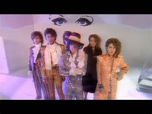 Prince - When Doves Cry (Extended Version) (Official Music ...
