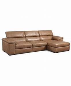 doss fabric microfiber sectional sofa 2 piece loveseat With gavin leather chaise sectional sofa 3 piece