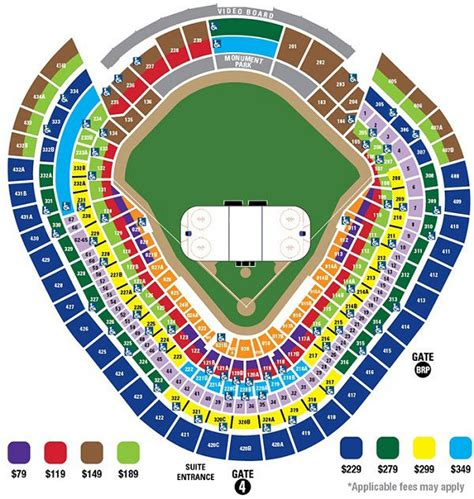 rangers nhl stadium series yankee stadium