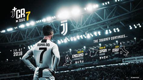 Best C Ronaldo Best C Ronaldo Juventus Wallpaper 2019 Wallpapers