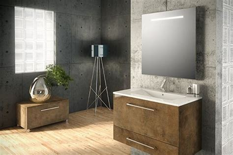 meubles de salle de bains  lorient specialiste salle de