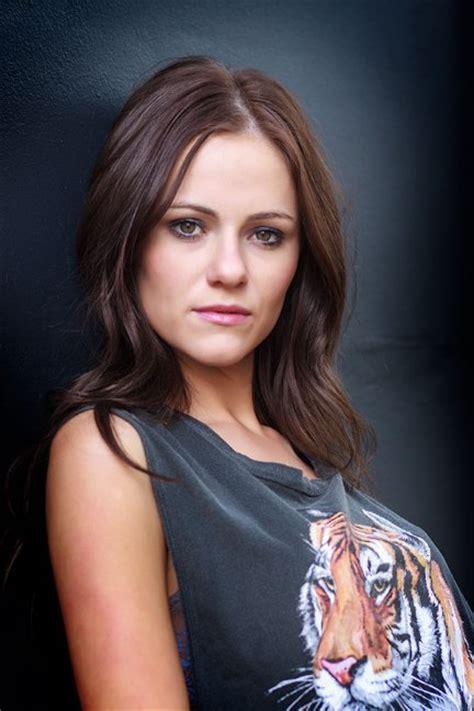 hottest woman  alexandra park  royals