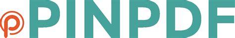 engelsflügel für kinder engelsfl 195 188 gel zum ausdrucken h 2015 gescha 164 ftsbrief din