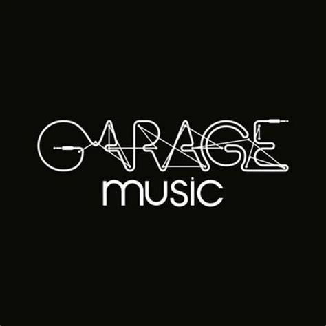 Garage Music México (@garagemusicmx) Twitter