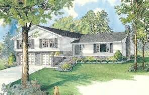 split level house style split level style homes