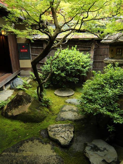 small japanese garden ideas  japanese ideas