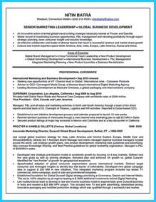 planning internship resume planning manager resume sle us resume format sle resumes for marketing executives