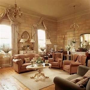formal living room ideas living room decorating ideas With formal living room design ideas