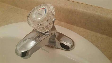 moen single handle bathroom sink faucet repair repair kit for moen kitchen faucet farmlandcanada info