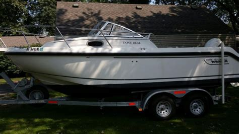 Boston Whaler Boats For Sale Indiana by Boats For Sale In Dyer Indiana