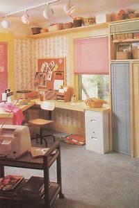 Vintage Goodness 1 0: Vintage 80's Home Decorating Trends