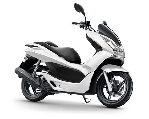 honda 125 roller honda pcx 125 scooter