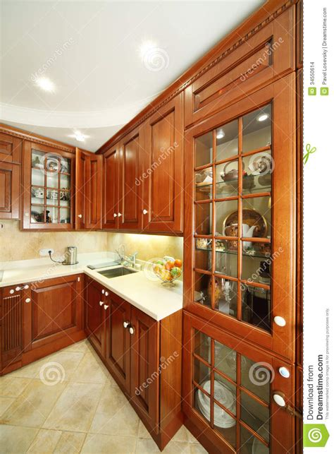 placard cuisine meilleures placard cuisine moderne images 16585