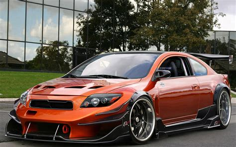 Cool Car Hd Wallpapers Freebest Wallpapers Hd