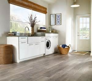 Armstrong Laminate Floor Cleaning by Limed Oak Chateau Gray Armstrong Vinyl Rite Rug