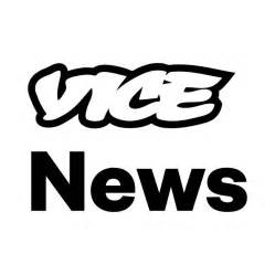 Vice News YouTube