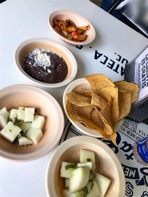 rida la cuisine la negrita cantina 93 photos 68 reviews dive bars calle 49 415 mérida yucatán mexico