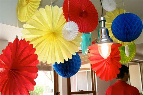 Snow White Birthday Party Ideas  Paging Supermom