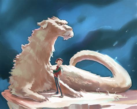 inspiration recollection  neverending story