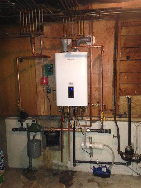 big city plumbing projects gallery big city plumbing heating inc