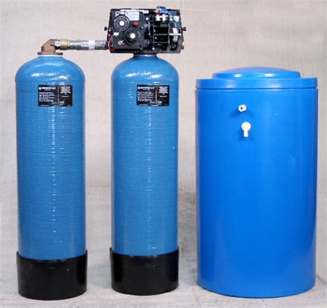 Water Softeners   Get Started With Softer Water Today!