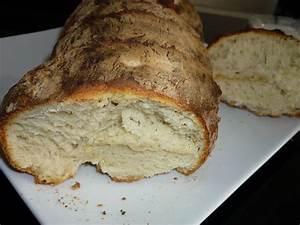 Four A Pain Maison : pain maison ~ Premium-room.com Idées de Décoration