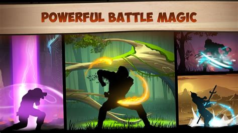 shadow fight 2 apk version free for android osappsbox