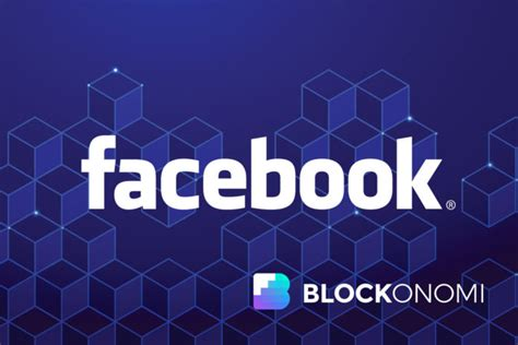 Bitcoin & cryptocurrency news today, price & technical analysis. Facebook Reportedly Talking to Crypto Exchanges to List a ...