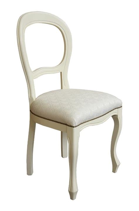 chaises style louis philippe 28 images chair 24 louis