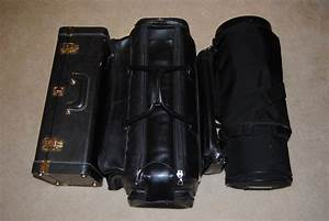 12 Best Trumpet Case Reviews And User Guide 2020