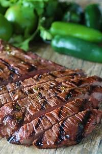 Best 25+ Authentic carne asada recipe ideas on Pinterest